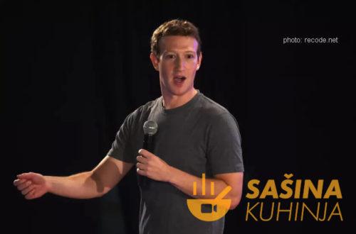 Uskoro će svi korisnici facebooka zaista moći zaraditi na facebook-u