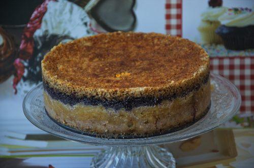VIDEO – Abracadabra Cake Recipe Abrakadabra recept