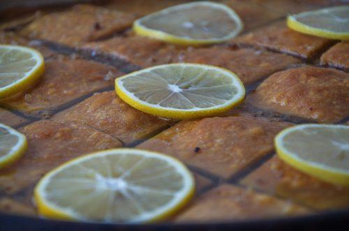 VIDEO – Easy Baklava Jednostavna Baklava recept