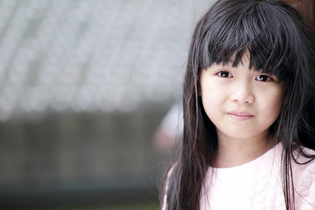 Smrtonosne namirnice u kuhinji, Djevojčica (8) ostala bez cijele obitelji