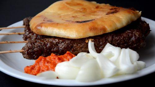 VIDEO – Doručak, ručak desert, večera