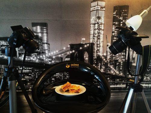 VIDEO – 10 jednostavnih, slanih i brzih jela