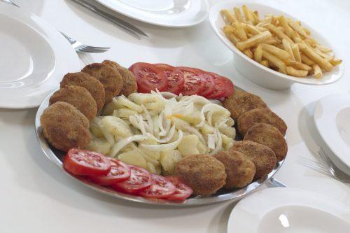 VIDEO – Ideja za ručak bez mesa