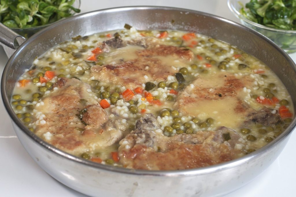Karlovački kotleti recept – VIDEO