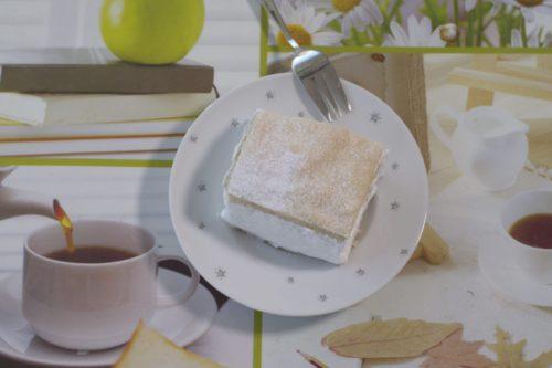 VIDEO – Brza šampita recept