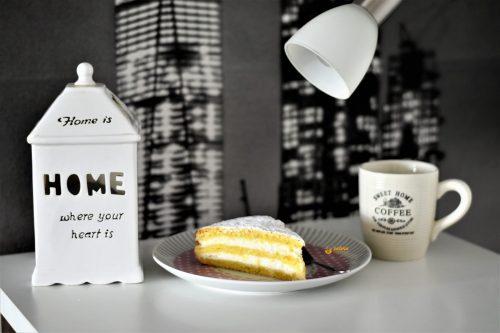 Jednostavna torta od sira savršenog okusa – VIDEO