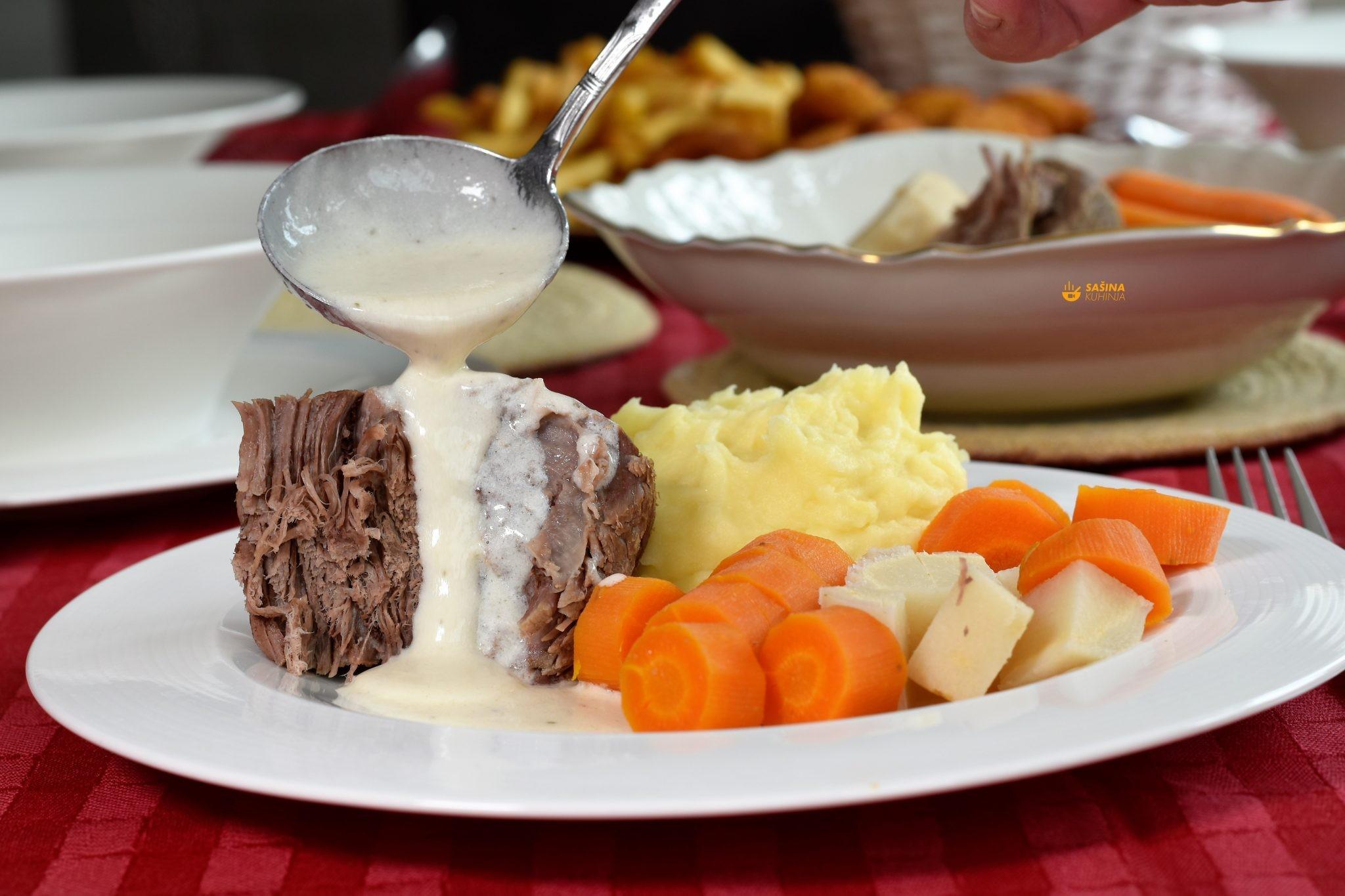hren_umak_sos_horseradish_sauce