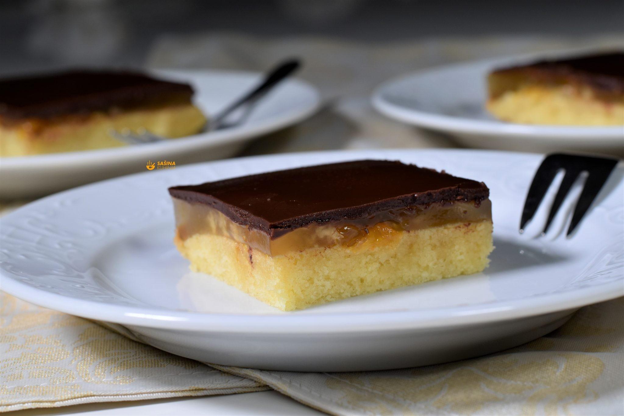 kolač_od_mandarina_mandarins_cake