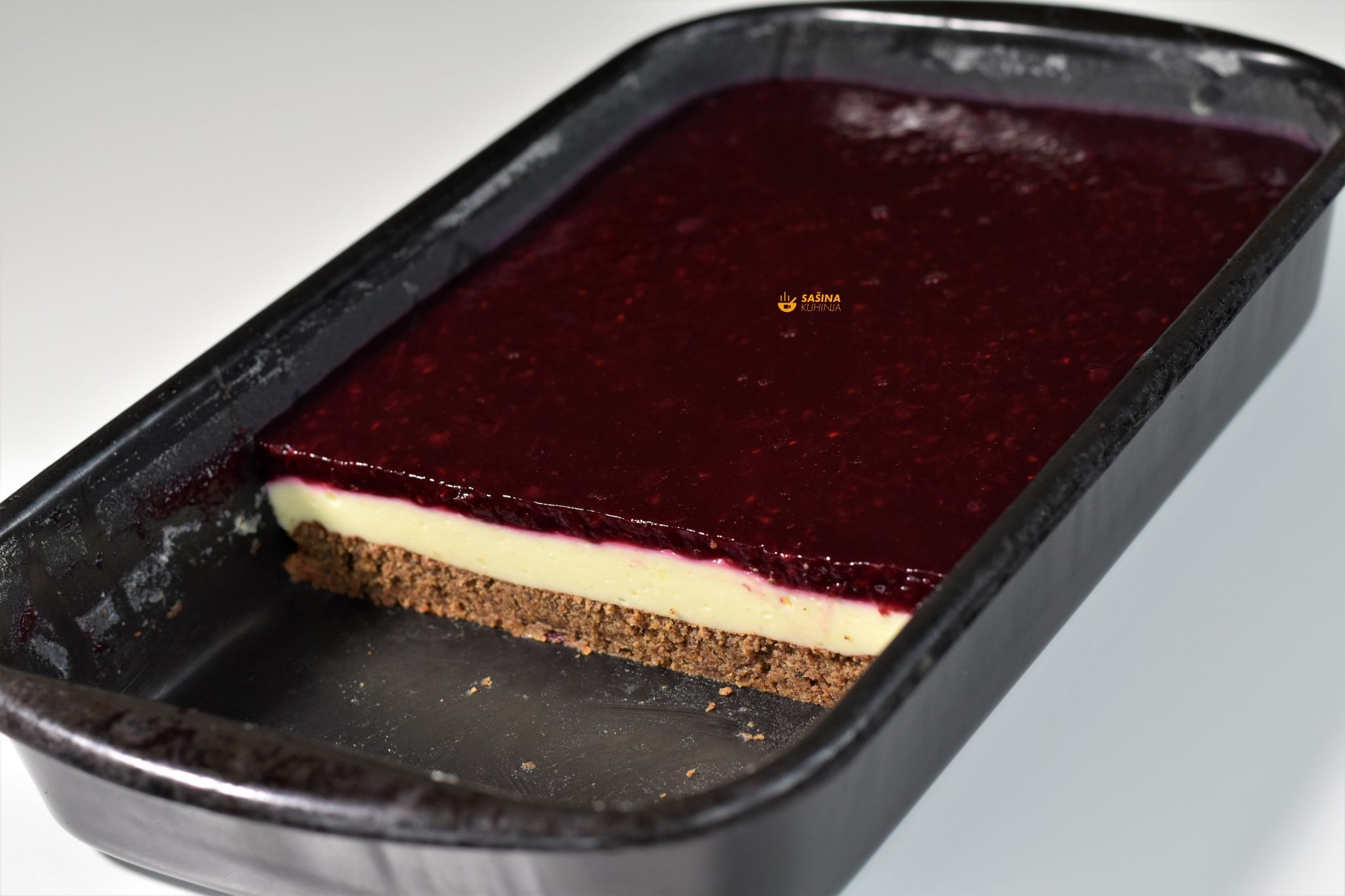kolači bez glutena