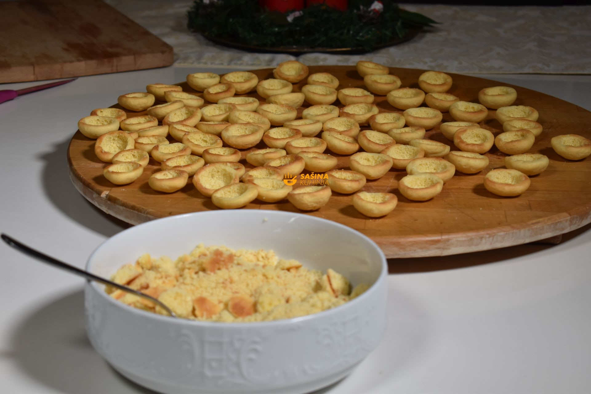 breskvice recept sašina kuhinja