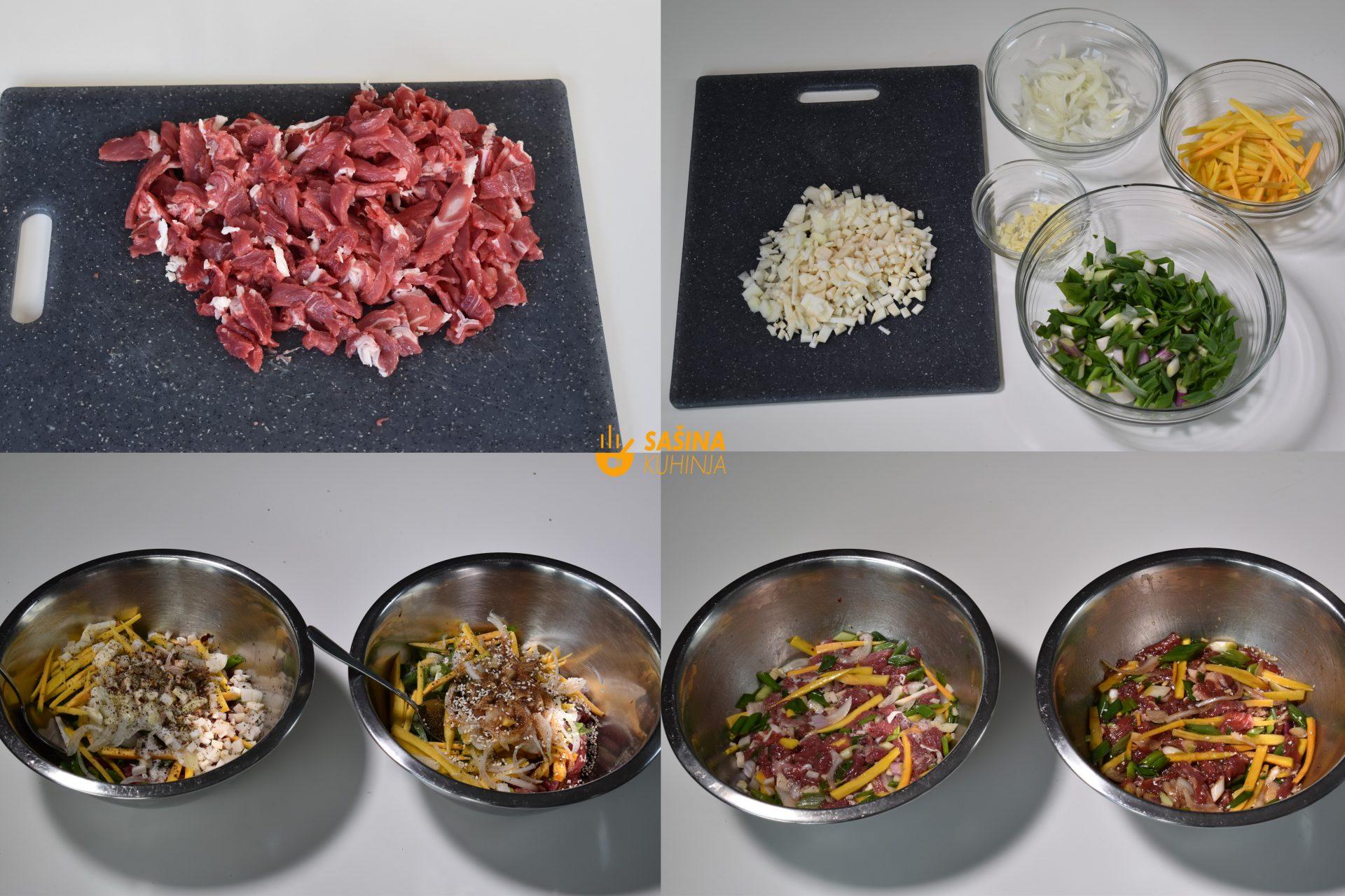 bulgogi_recept_sašina_kuhinja