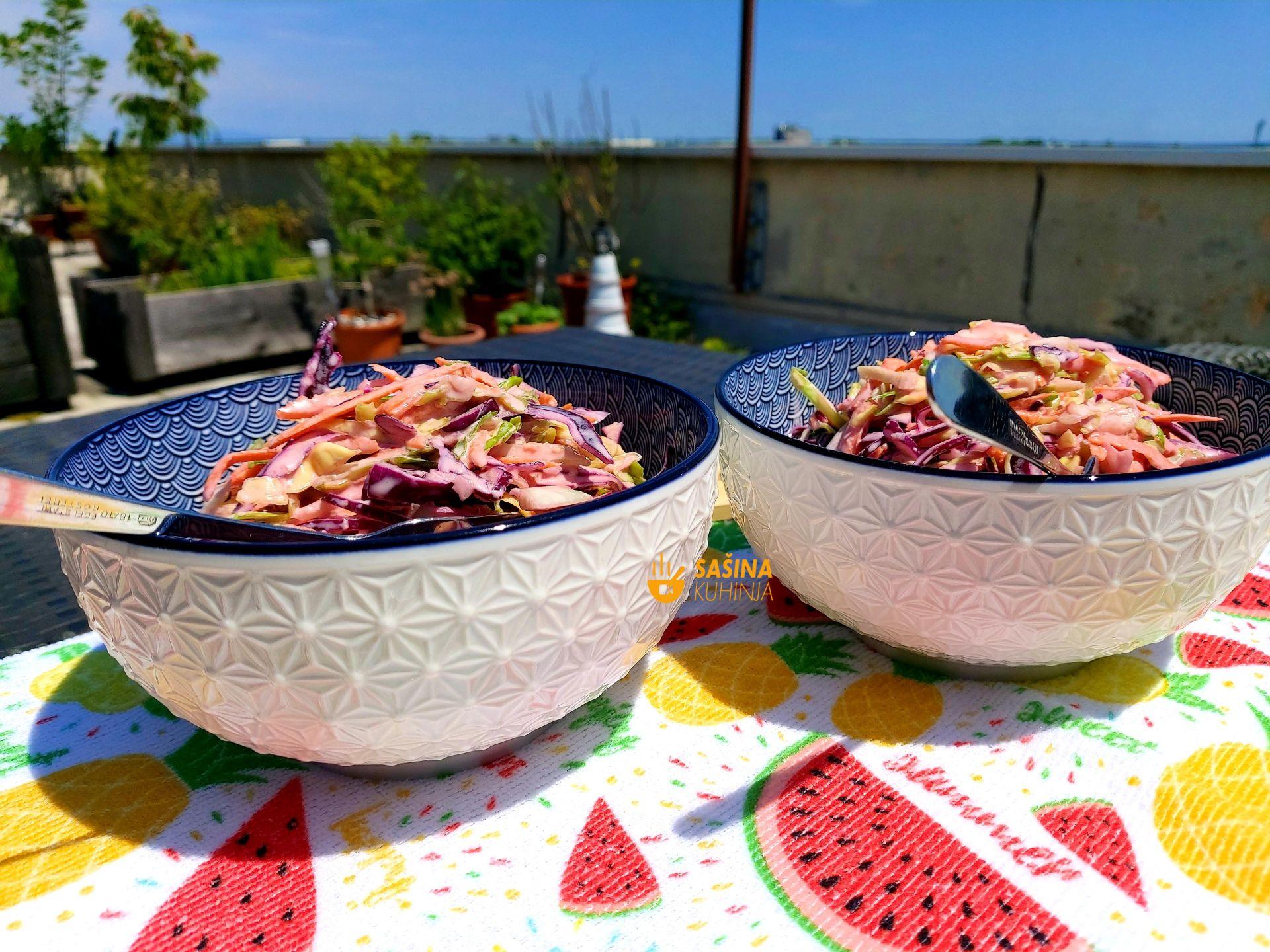 coleslaw_salata_recept_salad_recipe_sašina_kuhinja_recepti