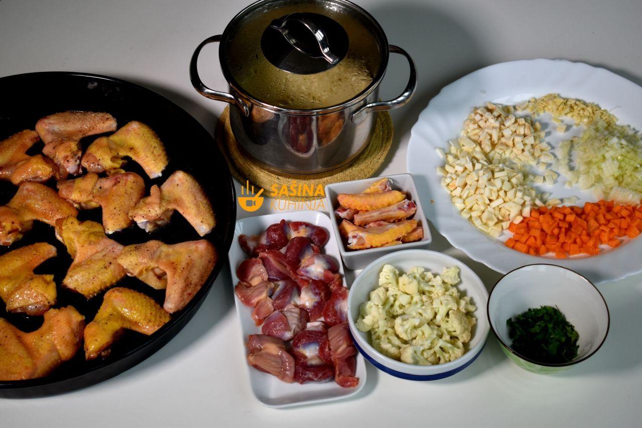 meni_omiljeni_ručak_recept_sasina_kuhinja